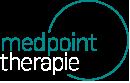medpoint Therapie Logo